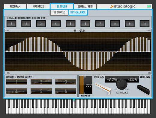Studiologic-SL88-Grand-9