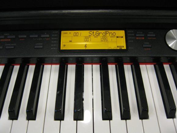 ThomannDP95-1