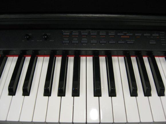 ThomannDP95-2