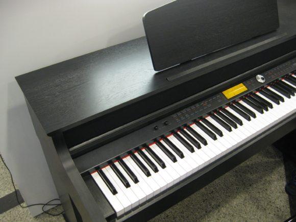 ThomannDP95-4
