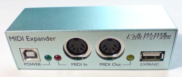 KMI_MIDI-Expander