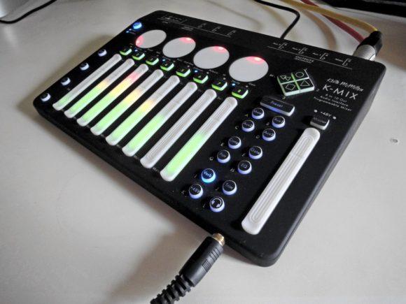McMillen k-mix-headphones-fin