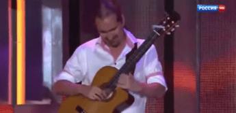 Fun: Bestes Gitarrensolo aller Zeiten