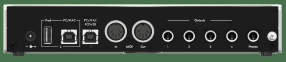 iConnectivity-iConnectAudio2plus-back