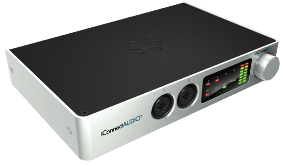 iConnectivity-iConnectAudio2plus-frontangle