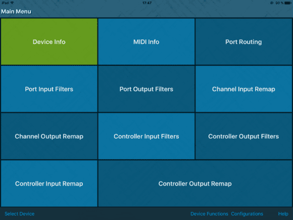 iConnectivity-iConnectAudio2plus-iPad_midi-config