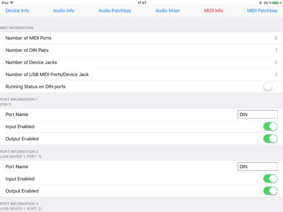 iConnectivity-iConnectAudio2plus-iPad_midi-info
