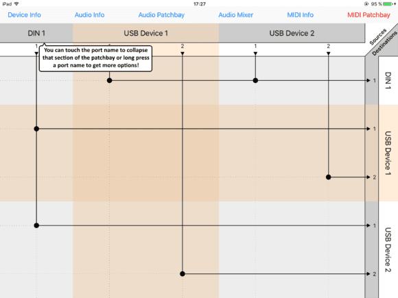 iConnectivity-iConnectAudio2plus-iPad_midi-patchbay