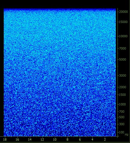 iConnectivity-iConnectAudio2plus-noise