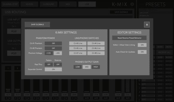 k-mix-Screen-Editor-Preferences