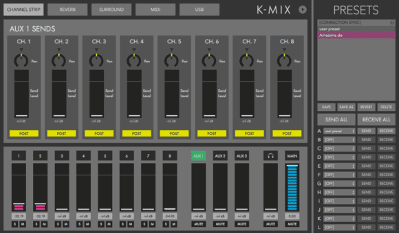k-mix-Screen-editor-Aux