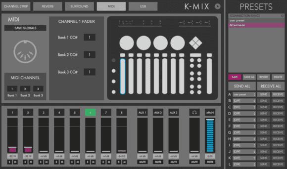 k-mix-Screen-editor-MIDI-Surface