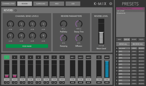 k-mix-Screen-editor-Reverb