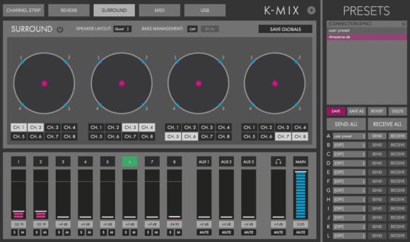 k-mix-Screen-editor-Surround