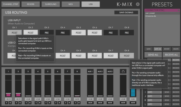 k-mix-Screen-editor-USB