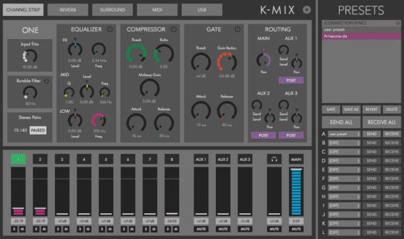 k-mix-Screen-editor-channelstrips