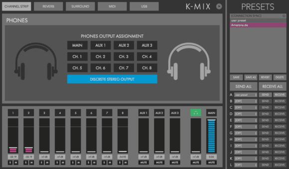 k-mix-Screen-headphone