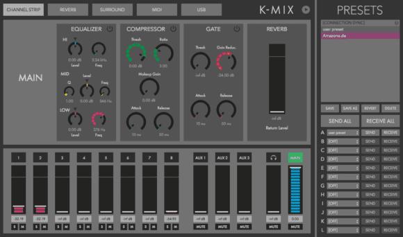 k-mix-Screen-main