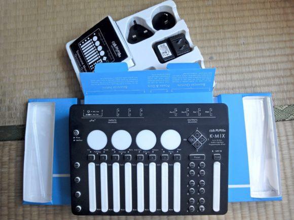 k-mix unpack4-fin