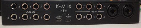 k-mix_back-fin