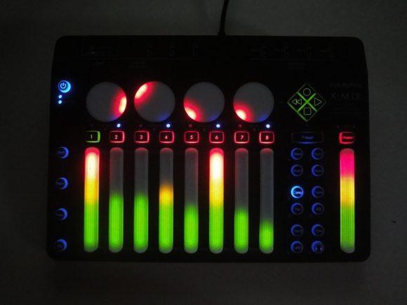 k-mix_dark2-fin