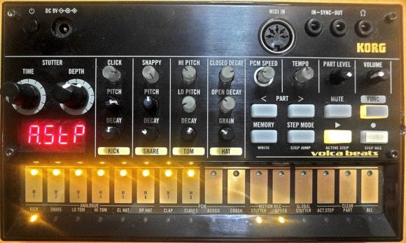korg-volca-beats-active-step