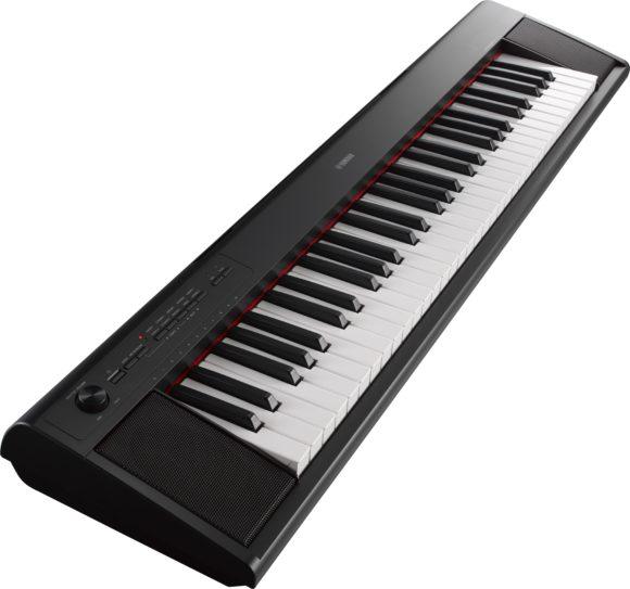 Yamaha NP-12-2