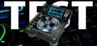 Denon DJ SC000 Prime
