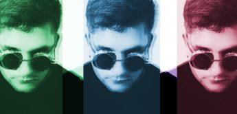 Interview: Florian Meindl, Produzent, DJ & Live-Act