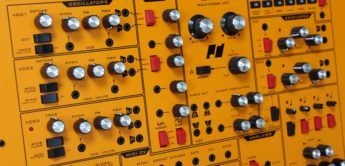 Top News: Analogue Solutions Fusebox