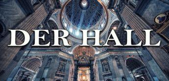 Reverb-Pedale: Technik, Know How und Geschichte des Halls