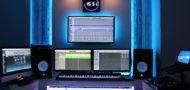 Studio MrRap