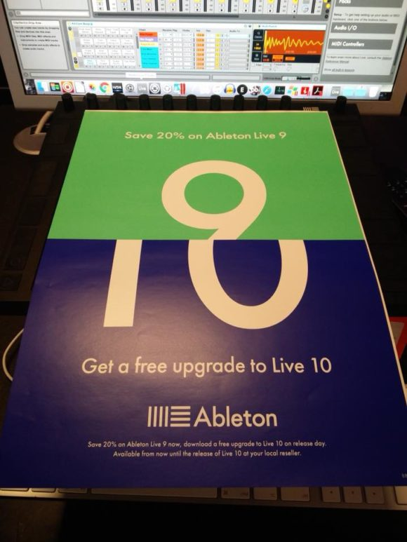 ableton-live-10-1