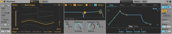 ableton-live-10-wavetable