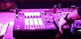 Top News: Pioneer DJ DJS-1000, Performance-Player