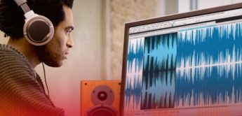 Test: Sound Forge Audio Studio 12, Audio-und Mastering-Software