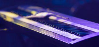 Workshop: DIY – Der perfekte E-Piano Sound für die Bühne