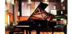 Garritan Abbey Road Studios Concert CFX