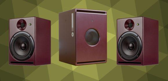 psi audio 14m 125m
