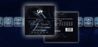 Test: Framus Blue Label Strings, Gitarrensaiten
