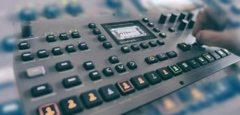 Test: Elektron Octatrack MKII, Sampler und Sequencer