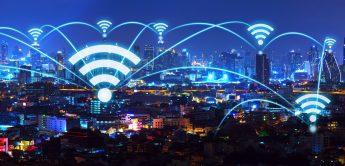 Wissen: Drahtlose Audioübertragung im WLAN für Musiker