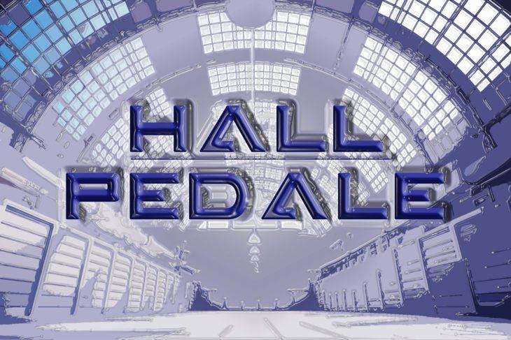 Die besten Hall-und Reverb-Pedale im Fokus