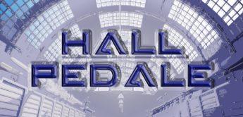 Die besten Hall-und Reverb-Pedale im Test