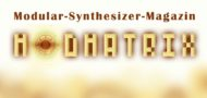 Synthesizer-Magazin