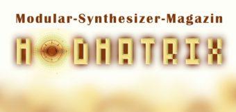 Synthesizer-Magazin