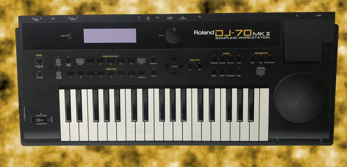 roland-dj-70-mkii