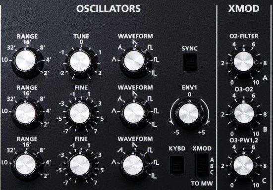 roland_se-02-oscillators_xmod