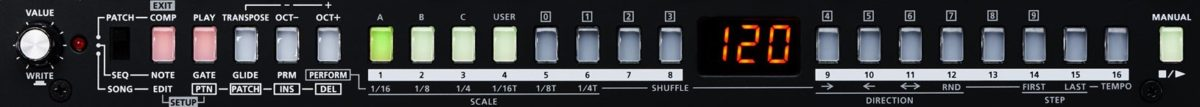 roland_se-02-parameters_pushbuttons