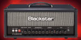 Blackstar HT Club MKII